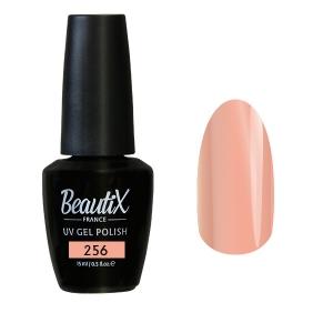 Гель лак Beautix 256 15мл