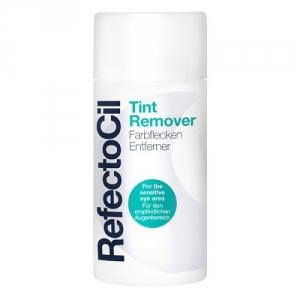Жидкость для снятия краски с кожи RefectoCil, 150 мл