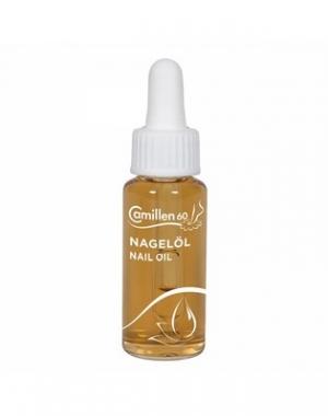 Масло для ногтей Camillen 60 Nagelol, 20 мл