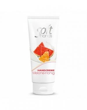 Крем для рук «Арбуз и мёд» Camillen 60 Soft Hands Cream, 100 мл