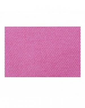 Коврик-салфетка IGRObeauty, розовый, 35х40 см, 100 шт