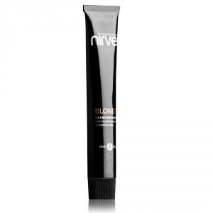 Тонирующая краска для волос Nirvel Blond U 60 мл.