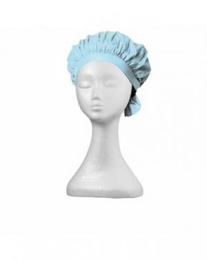 Колпак для холодной завивки Comair, голубой