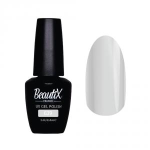 Гель лак Beautix 639 15мл