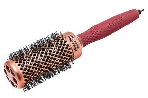 Термобрашинг для укладки волос Heat Pro 42мм OLIVIA GARDEN