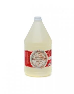 Массажное масло Lamenatt Massage Oil, иланг-иланг, 3600 мл