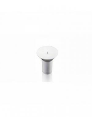 Иглы для микротерапии Meso-Relle, S.I.T. 32G, 0,26х2,5 мм