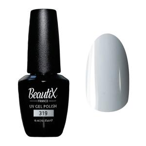 Гель лак Beautix 319 15мл