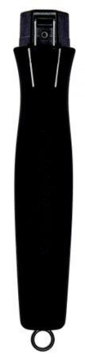 Ручка съемная для брашингов MultiBrush Handle OLIVIA GARDEN