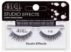 Накладные ресницы Ardell Prof Studio Effects 110