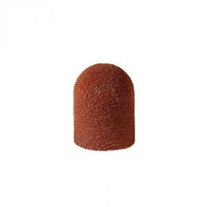 Колпачок абразивный 13x19мм, 150 грит (10шт в упаковке)