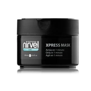 Nirvel Professional Xpress mask Экспресс маска 250 мл