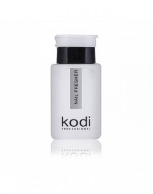 Обезжириватель Kodi Nail Fresher, 160 мл