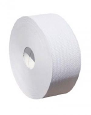 Туалетная бумага ТБ 2-120