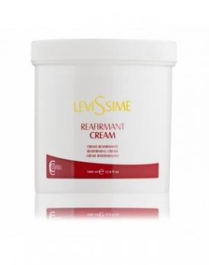 Укрепляющий крем LeviSsime Reafirmant Cream, рН 6,0-7,0, 1000 мл