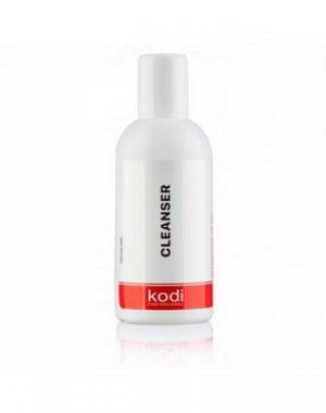 Жидкость для снятия липкого слоя Kodi Cleanser, 250 мл