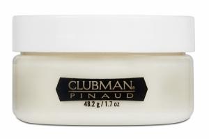 Моделирующая паста для укладки волос Clubman Molding Paste, 48,2гр