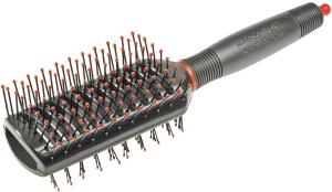 Щетка для волос тунельная Pro Control OLIVIA GARDEN