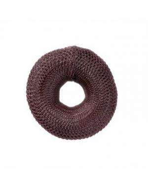 Валик для причёски Comair, коричневый, диаметр 8 см, 15 гр