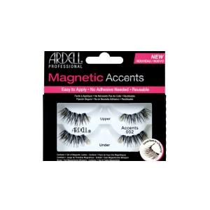 Магнитные ресницы для внешних краев глаз Ardell Magnetic Accent Lash 002