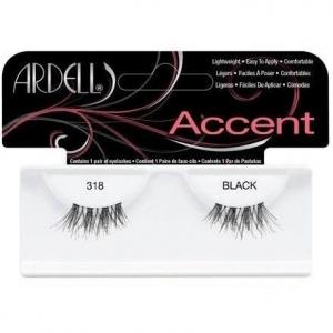 Ресницы для внешних краев глаз Ardell Accents Lashes 301