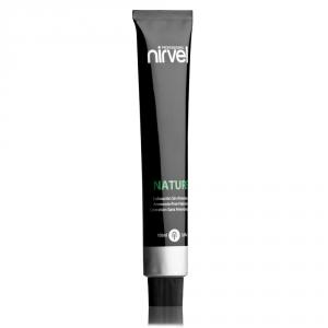 Краска для волос Nirvel Nature бивалентная, безаммиачная 100 мл.